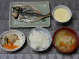 まるさん 純だしでおいしい和食の画像(4枚目)