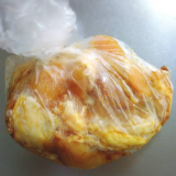 「大実験!どのかつお節唐揚げが美味しいかな?☆マルトモ かつお節」の画像(2枚目)