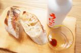 パンのおともの画像(3枚目)