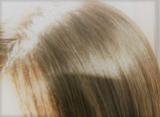 大島椿ヘアウォーターの画像(6枚目)