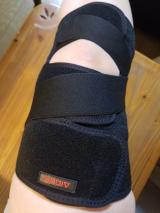 エイダーAIDER膝サポータータイプ3 | わたしもあるけば棒にあたる …。 - 楽天ブログの画像(5枚目)
