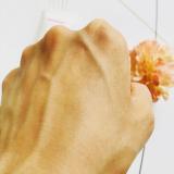 「モイストバリアジェルSD ノンオイルセラミド配合保湿ジェル」の画像(4枚目)