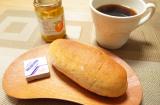 パンのおともの画像(2枚目)