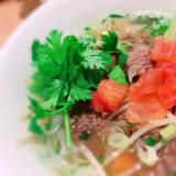 健康・美容に!食べやすく美味しい雑穀米♡ 長寿の里 デトッ穀シリーズ!の画像(2枚目)