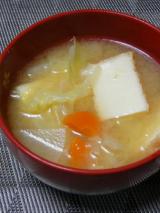 まるさん 純だしでおいしい和食の画像(6枚目)