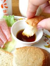 アサムラサキ『うに醤油 化粧箱入り』食べてみましたの画像(10枚目)