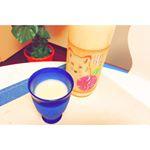 初めて#あま酒 をおいしいと思った✧・・##the北海道ファーム #北の甘酒スマリ #米麹甘酒 #ノンアルコール #金賞受賞米 #おぼろづき #オーガニック #北海道 #美容 #お…のInstagram画像