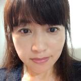 「リニューアル!炭酸で美肌ケア【iN-BE+v】新・炭酸ミスト☆」の画像(5枚目)