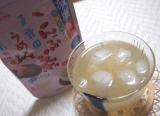 熱中症対策にも、、身体にうれしい!玉露園の減塩梅こんぶ茶♪の画像(3枚目)