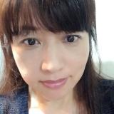 「リニューアル!炭酸で美肌ケア【iN-BE+v】新・炭酸ミスト☆」の画像(4枚目)