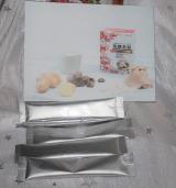 口コミ記事「世界初の新成分「発酵麹セラミド」が入った発酵美容食『発酵美容』」の画像