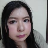 ♡マルシュールパウダリーファンデーション♡の画像(13枚目)