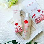 \乾燥肌、エイジングケアにオススメのドクターズコスメ/セルピュア モイスチャーローション@cellpure_cosmetics@tokyo_ginza_skincare_cli…のInstagram画像