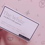 ୨୧ セルピュア 飲む日焼け止めThe White10粒1シート《¥1,800+tax》今回は夏の強敵紫外線対策に必須な飲む日焼け止めを紹介します ♡私は白肌で透明感のあるお肌…のInstagram画像