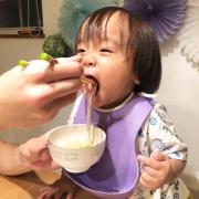 「大好き素麺」創業100周年記念第2弾!【こどもの笑顔あふれるおいしい食卓風景】写真コンテストの投稿画像