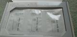 口コミ:ナノクリスフェアトライアルセットとヨガについての画像(11枚目)