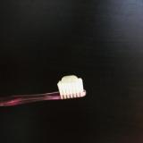 ホワイトニング歯磨き粉の画像(2枚目)