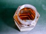 「&honey で目指せ水分量14パーセントの髪」の画像(5枚目)