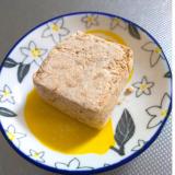 保温レシピも本格味へ☆プレミ本舗 まるごとキューブだしの画像(2枚目)