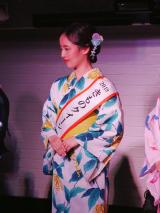 「家族で東京湾納涼船~TOKYO BAY NIGHT CRUISE~2019へ!」の画像(16枚目)