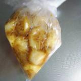 保温レシピも本格味へ☆プレミ本舗 まるごとキューブだしの画像(5枚目)