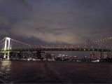 「家族で東京湾納涼船~TOKYO BAY NIGHT CRUISE~2019へ!」の画像(11枚目)