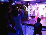 「家族で東京湾納涼船~TOKYO BAY NIGHT CRUISE~2019へ!」の画像(18枚目)