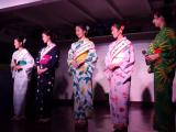 「家族で東京湾納涼船~TOKYO BAY NIGHT CRUISE~2019へ!」の画像(15枚目)