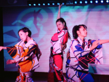 「家族で東京湾納涼船~TOKYO BAY NIGHT CRUISE~2019へ!」の画像(13枚目)