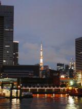「家族で東京湾納涼船~TOKYO BAY NIGHT CRUISE~2019へ!」の画像(5枚目)