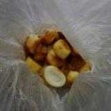 保温レシピも本格味へ☆プレミ本舗 まるごとキューブだしの画像(4枚目)