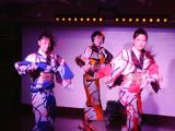 「家族で東京湾納涼船~TOKYO BAY NIGHT CRUISE~2019へ!」の画像(14枚目)