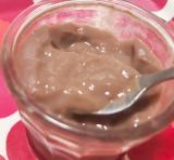 「簡単!美味しくコラーゲン♪Colla Cafe簡単デザートの素」の画像(26枚目)