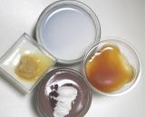 「簡単!美味しくコラーゲン♪Colla Cafe簡単デザートの素」の画像(34枚目)