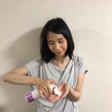 「華密恋 ナチュラルヘアケアセット シャンプー&コンデショナー カミツレ研究所」の画像(4枚目)