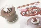 「簡単!美味しくコラーゲン♪Colla Cafe簡単デザートの素」の画像(25枚目)