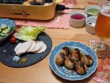 「関西人は皆大好き?!たこ焼き<レシピあり>」の画像(1枚目)