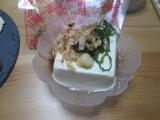 「関西人は皆大好き?!たこ焼き<レシピあり>」の画像(6枚目)
