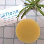 ❤アンティアン クイーン オブ ソープ ラベンダー❤このたび、アンティアン(@untiens_azabu10ban )の大人気洗顔石けんQueen of soapシリーズの「ラベンダー」を使用…のInstagram画像