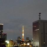 「【株式会社大島椿様】椿油ヘアスプレー&東京湾納涼船」の画像(5枚目)