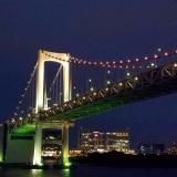 「【株式会社大島椿様】椿油ヘアスプレー&東京湾納涼船」の画像(6枚目)