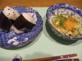 テーブルマークの冷凍うどんの画像(4枚目)