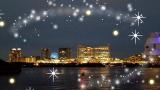 「【株式会社大島椿様】椿油ヘアスプレー&東京湾納涼船」の画像(8枚目)