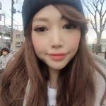この時ぐらい美白なりたいー!!#基礎化粧品研究所 #kiso #美白 #ハイドロクリーム #安定型ハイドロキノン #monipla #kisocare_fanのInstagram画像