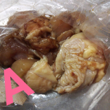 「マルトモのかつお節を使って鶏の唐揚げ」の画像(5枚目)