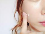 赤ニキビのケアにアッカノンを使い始めました☆の画像(4枚目)