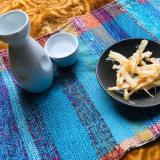 減塩30%おいしい減塩くんさきの画像(4枚目)