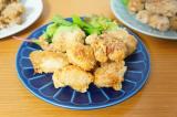 「【モニター】マルトモさん唐揚げ3種類食べ比べ!」の画像(4枚目)