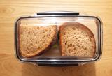 「おきべん・サンドイッチ」の画像(1枚目)