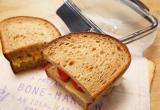「おきべん・サンドイッチ」の画像(4枚目)